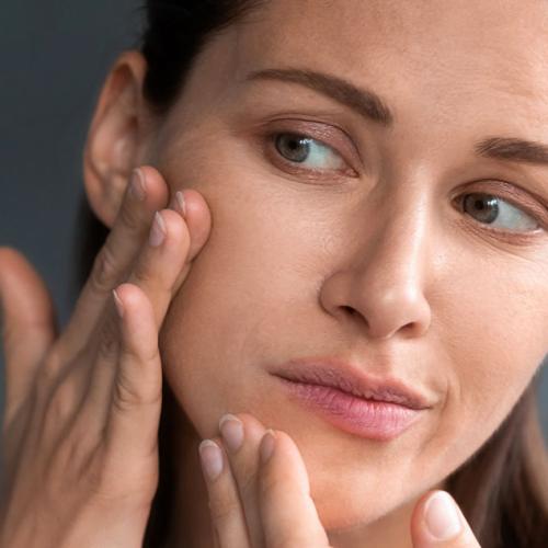 CLUBE NAOS - O que o ácido glicólico pode fazer pela sua pele?